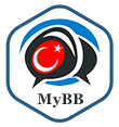 turkeymap avatar