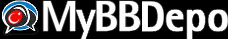 MyBBDepo - Türkiyenin MyBB Deposu