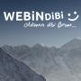 WebinDibi - Genel Forum