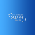 Dream41 avatar